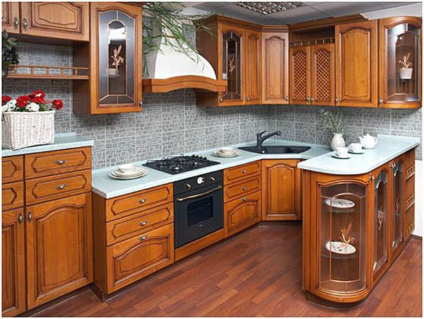 Кухонная мойка по фен-шуй