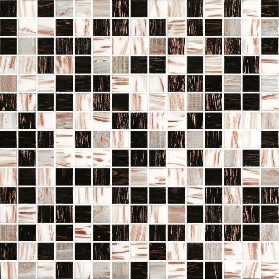 Мозаичная плитка на фартук