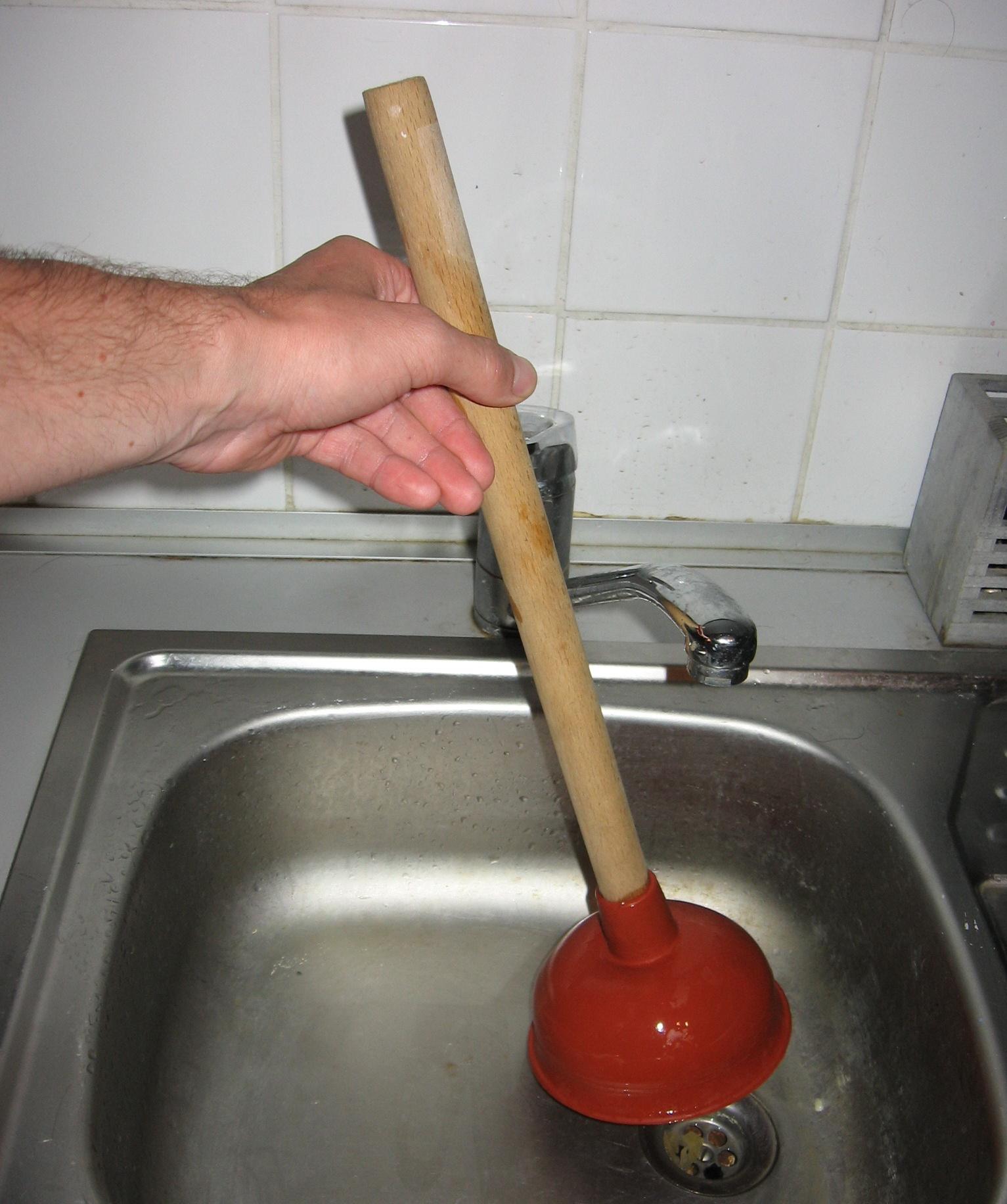 Часто мушки могут завестись в канализационных трубах