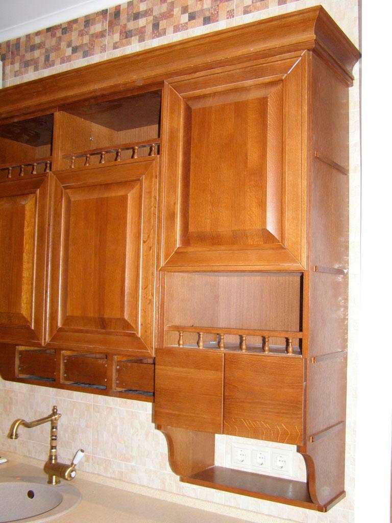 Фасады для кухонной мебели своими руками 38