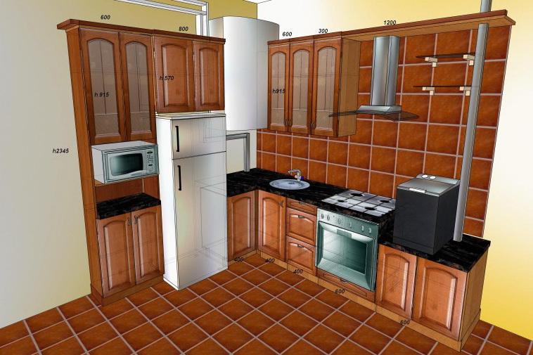 Торт зебра рецепт с фото пошагово в домашних условиях 25