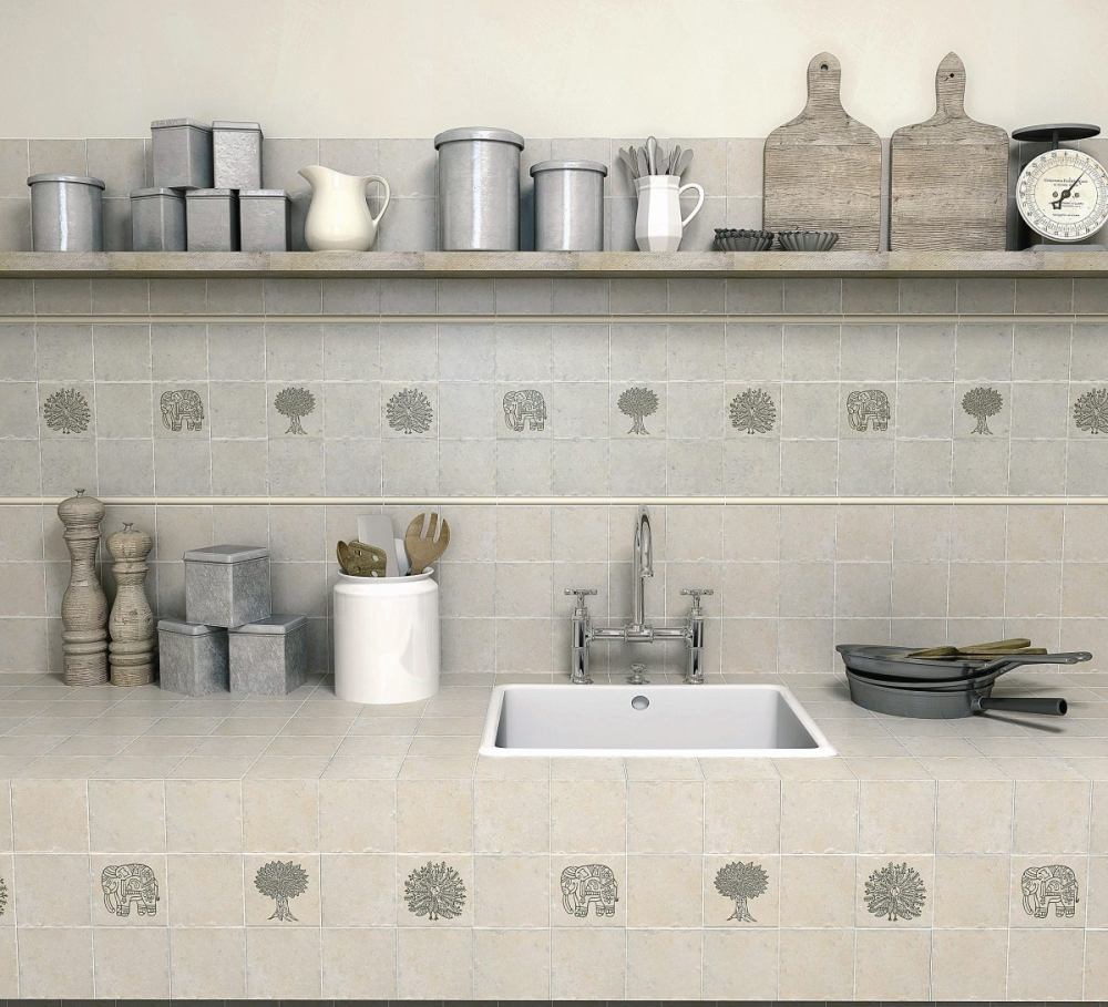 Плитка для кухни на фартук каталог фото керама марацци