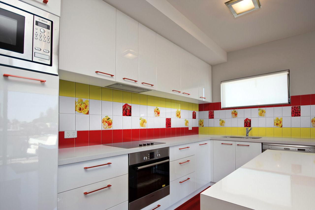 Плитка на кухню фартук плитка