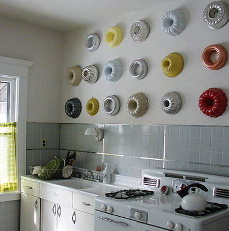 Дизайн интерьеров - salonru