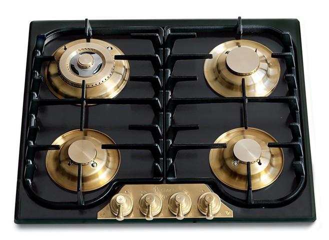 Модель под классическую кухню