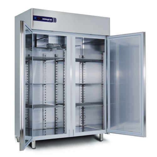 Профессиональный холодильник