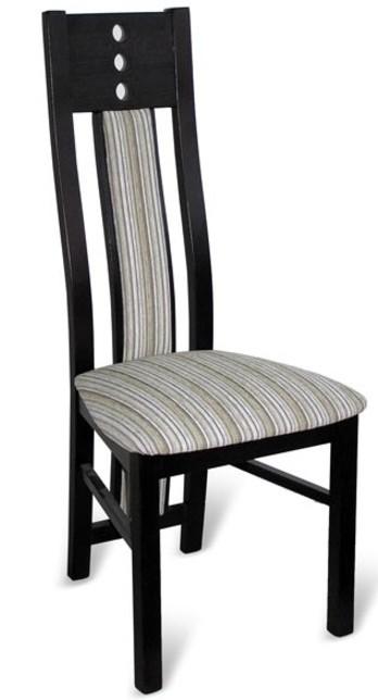 Качественные стулья делают только из дерева