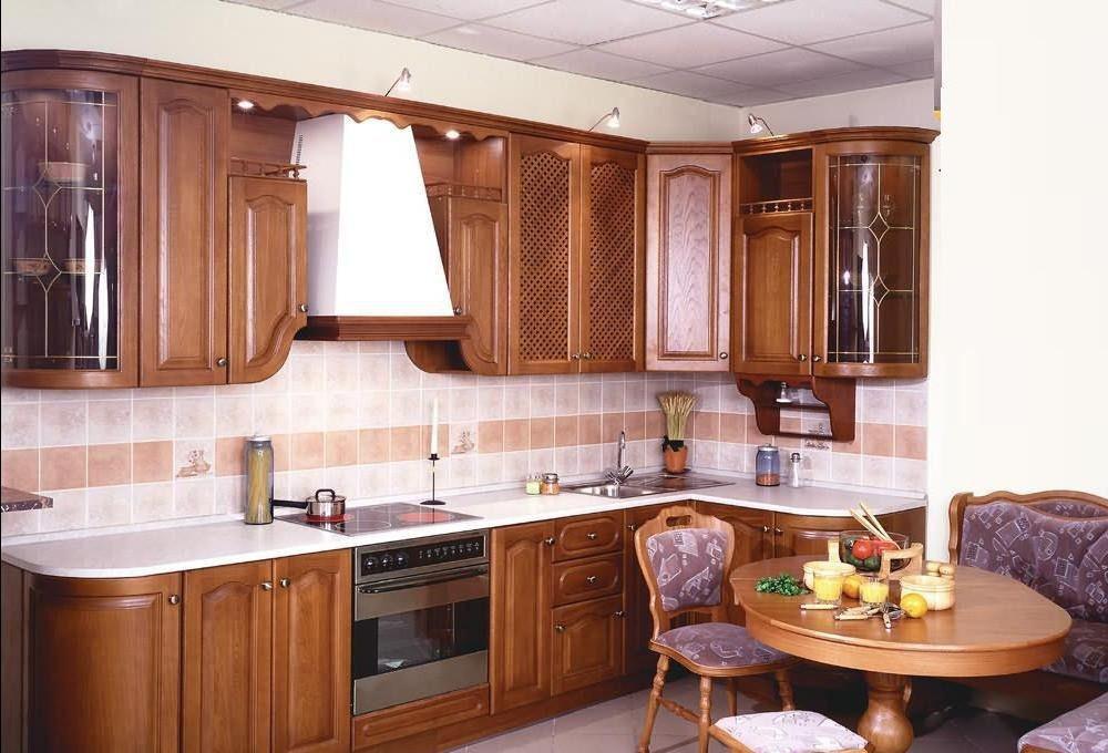Электропечь – это незаменимая помощница на кухни
