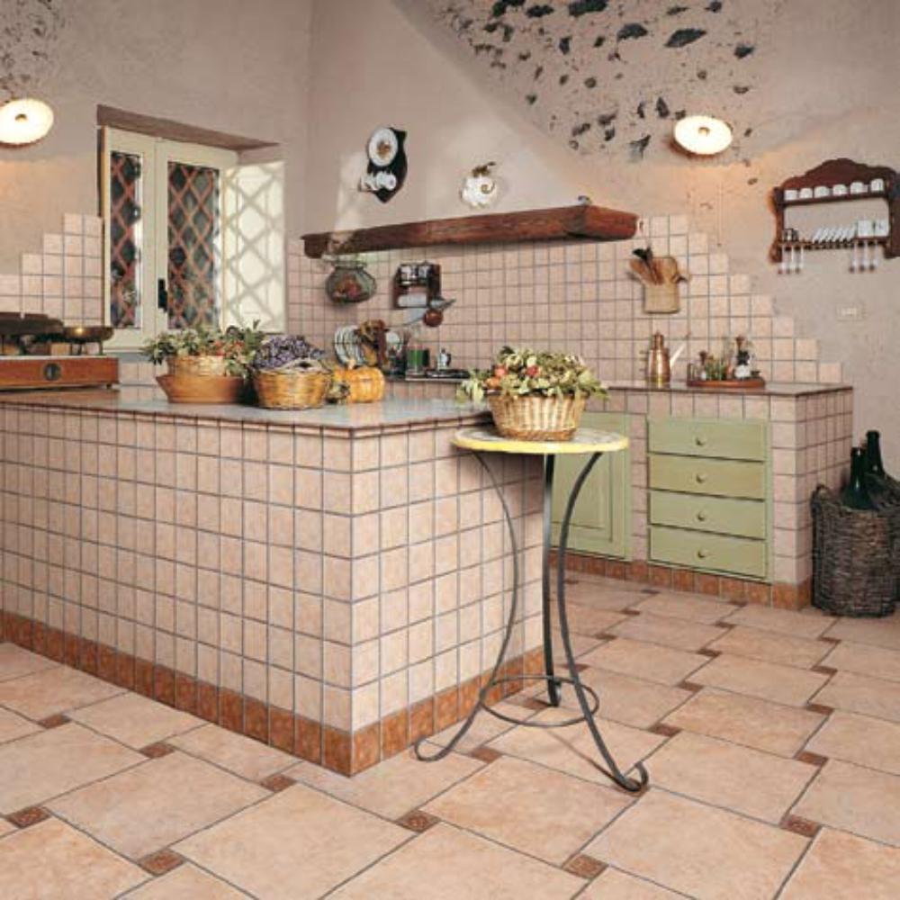 Дизайн кафельной плитки в ванной: Кафель на кухню: достоинства, варианты дизайна и советы по