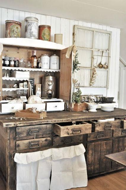 Правильно и грамотно подобранный декор, кухни предает изысканность