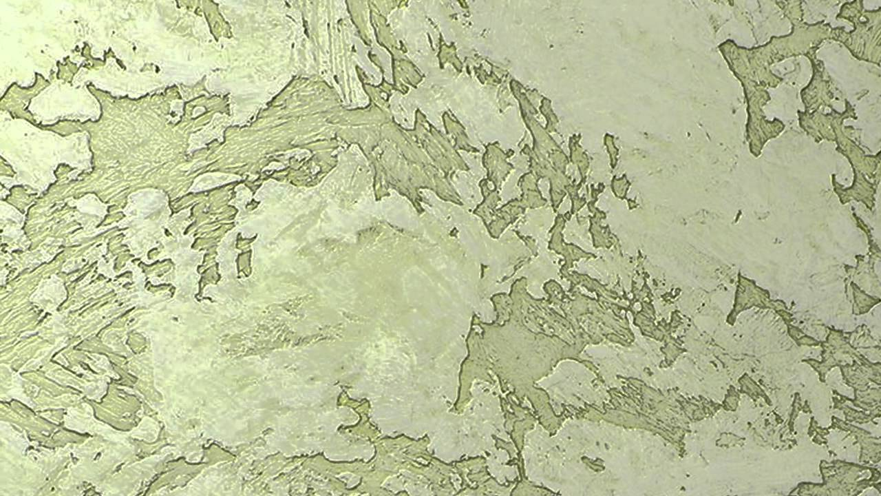 Фактурная штукатурка своими руками из обычной шпаклевки