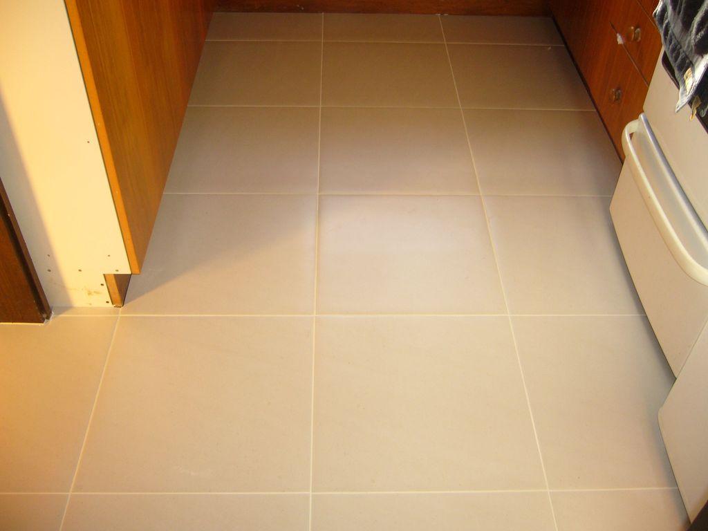 фото цвет плитки пола в ванной