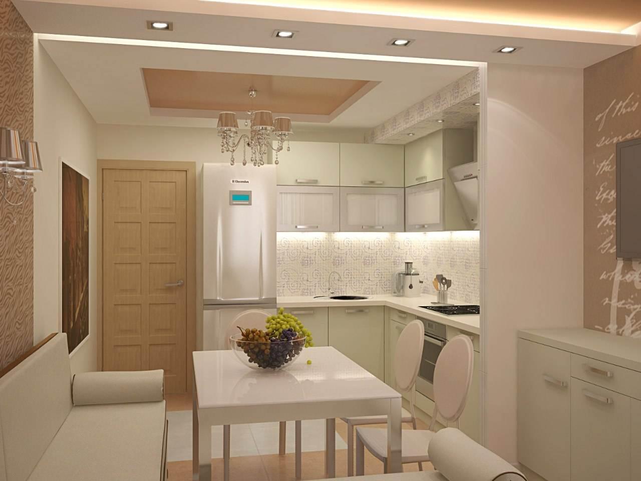 Дизайн студия кухни бутово дизайн кухни - фото, описание, со.