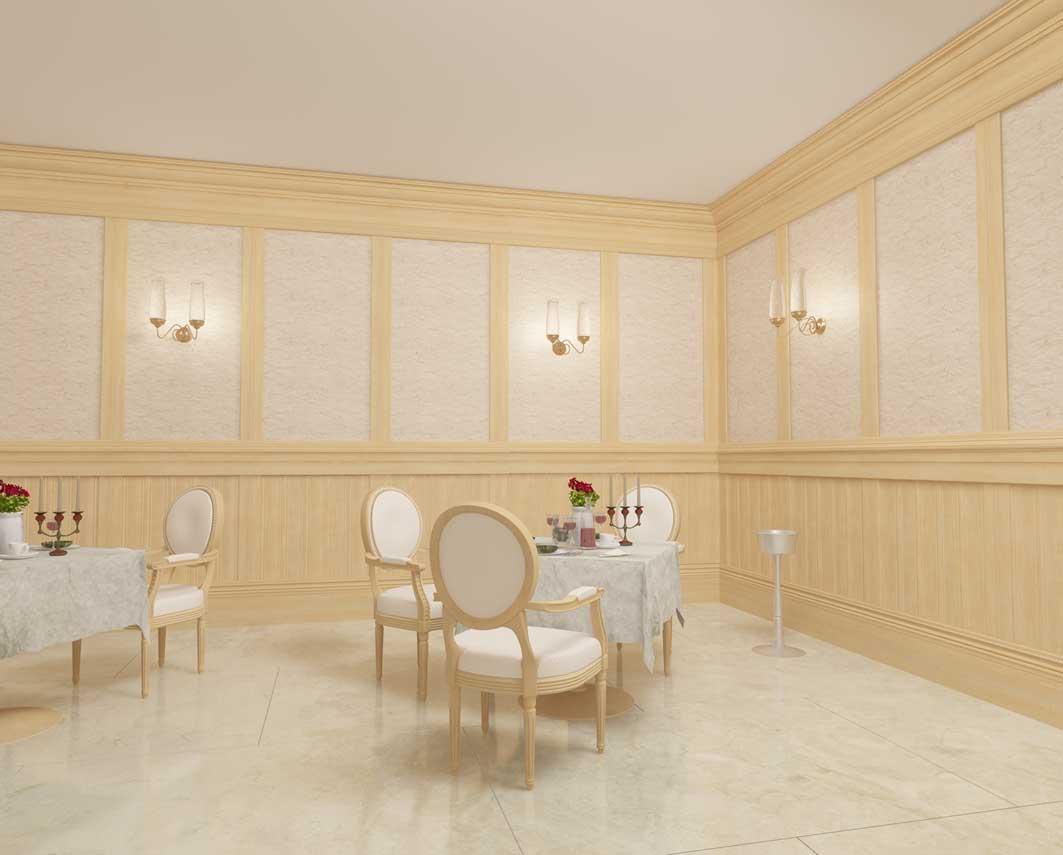 стеновые панели для внутренней отделки екатеринбург 1
