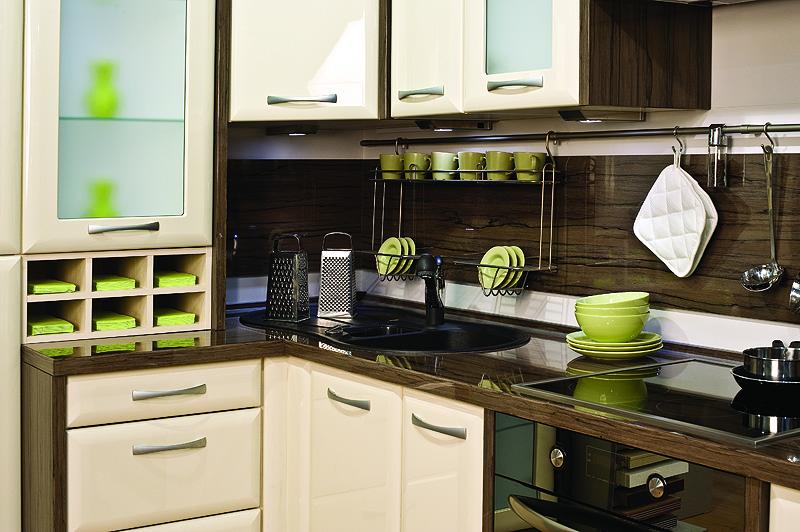Кухонные сушилки для посуды – трофлекс