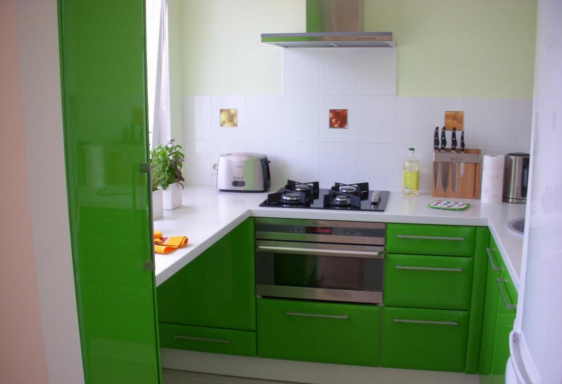 Кухня 9 кв м дизайн фото хрущевка