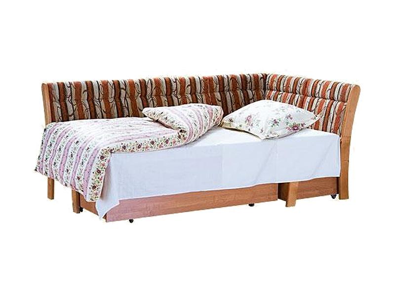 Кухонный диван Этюд со спальным местом