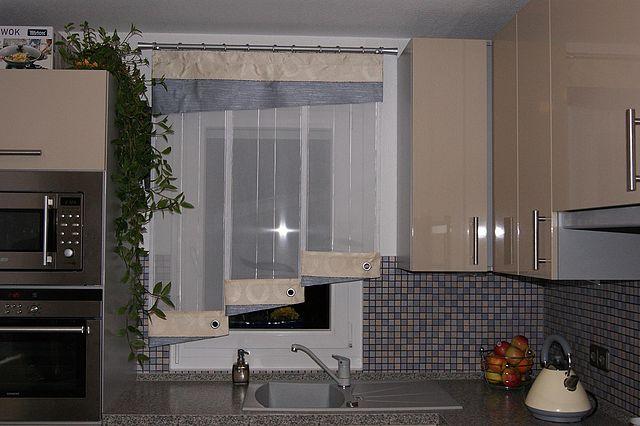 Японские панели, выполненные в стиле минимализма