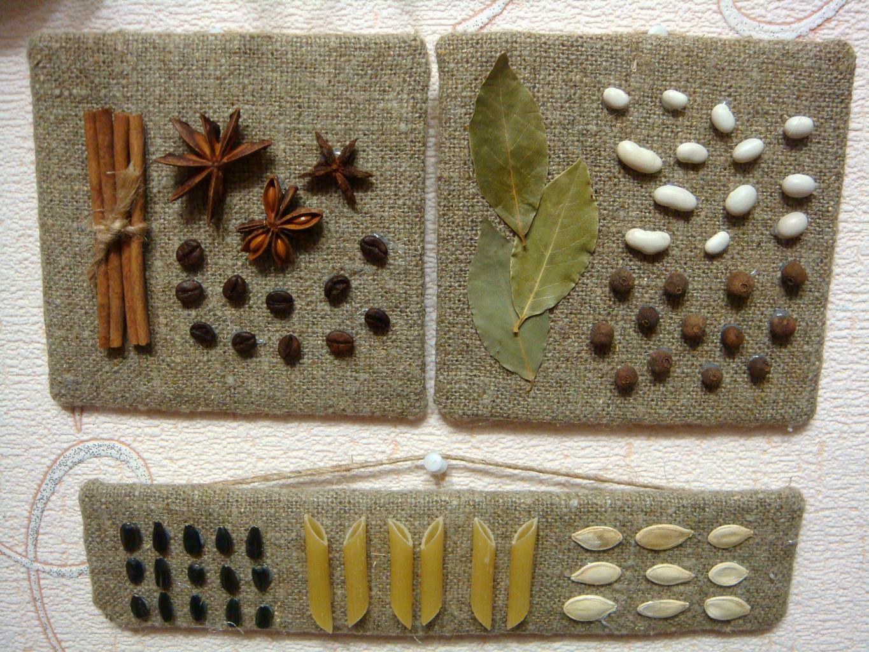 Поделки для кухни своими руками из подручного материала фото