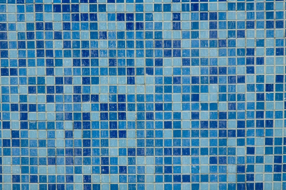 Мозаичная плитка для отделки стен на кухне