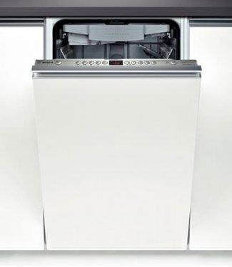 Bosch (Бош) SPV 58M50