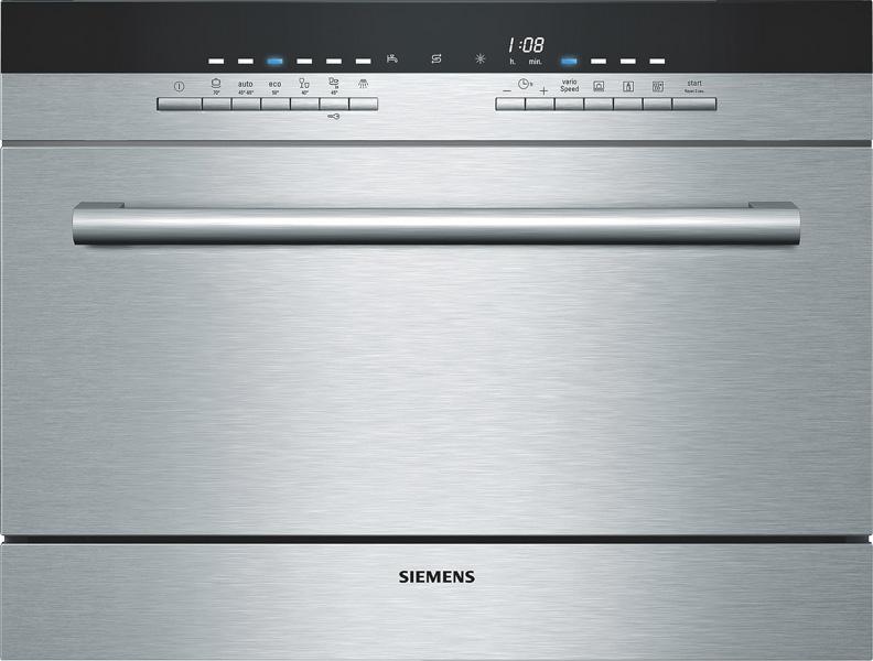 Siemens (Сименс) SC 76M530